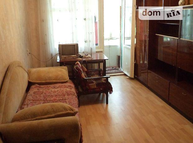 Продажа квартиры, 2 ком., Николаев, р‑н.Центральный, Комсомольская (Центр) улица