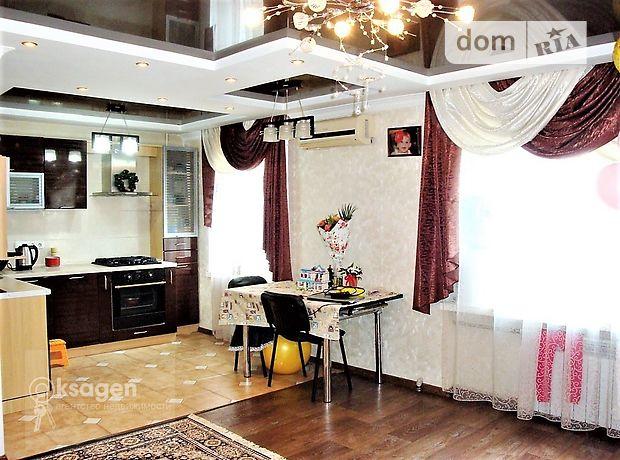 Продажа квартиры, 2 ком., Николаев, р‑н.Центральный, Ленина проспект