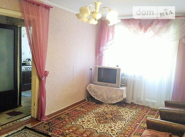 Продажа квартиры, 3 ком., Николаев, р‑н.Центральный, Ленина проспект, дом 28