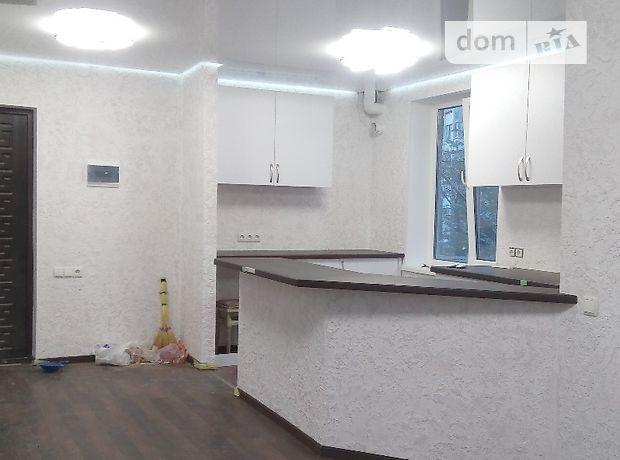 Продаж квартири, 1 кім., Миколаїв, р‑н.Центральний, Леніна проспект