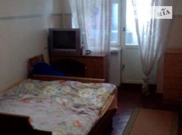 Продажа квартиры, 4 ком., Николаев, р‑н.Центральный, Лягина улица