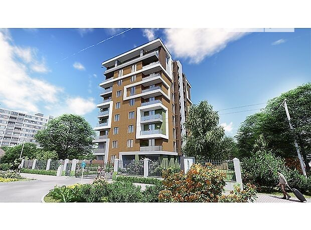 Продажа трехкомнатной квартиры в Николаеве, на ул. Малая Морская 24А, район Центральный фото 1