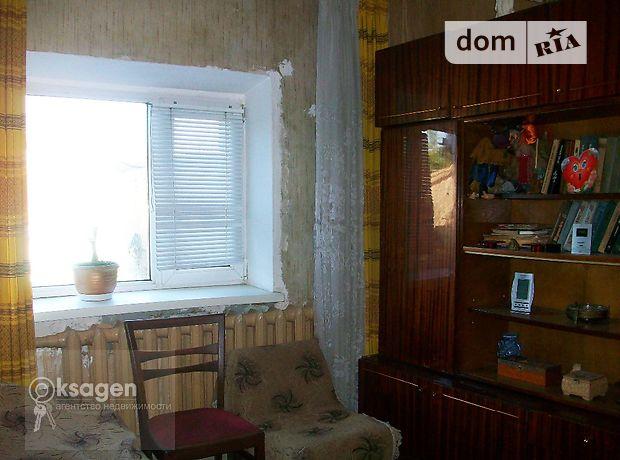 Продажа квартиры, 2 ком., Николаев, р‑н.Центральный, Малая Морская улица