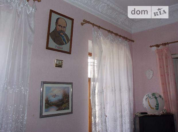 Продаж квартири, 3 кім., Миколаїв, р‑н.Центральний, Мала Морська вулиця