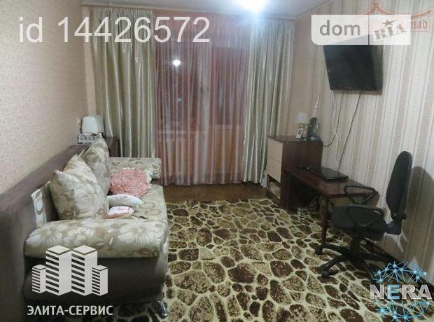 Продаж квартири, 2 кім., Миколаїв, р‑н.Центральний, Нікольська вулиця, буд. 24