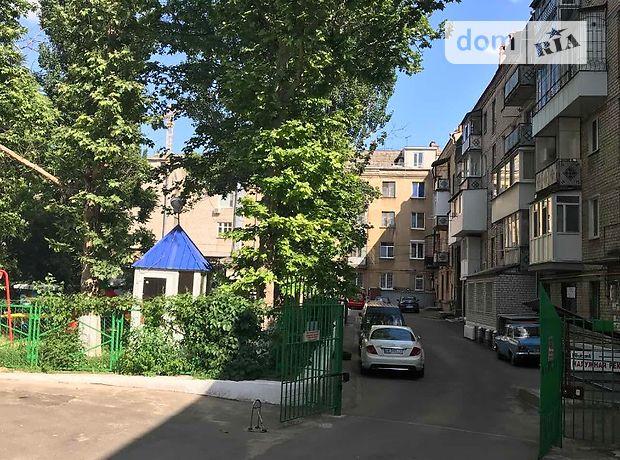 Продажа трехкомнатной квартиры в Николаеве, на ул. Никольская район Центральный фото 1