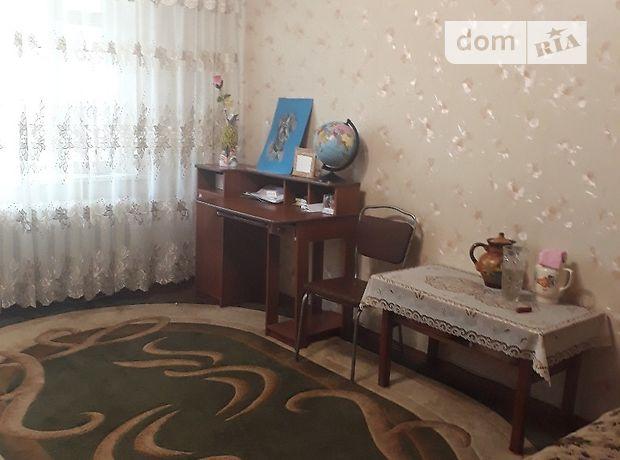 Продажа квартиры, 3 ком., Николаев, р‑н.Центральный, Пограничная улица