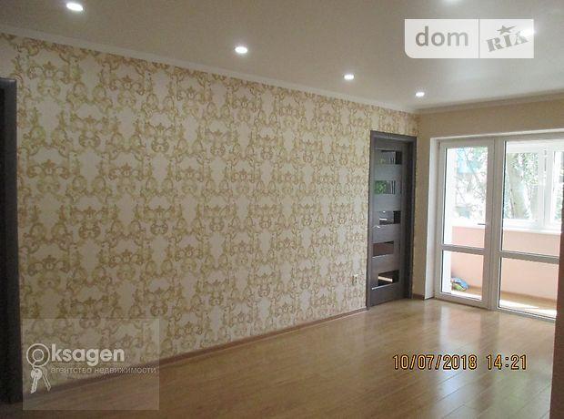 Продажа квартиры, 3 ком., Николаев, р‑н.Центральный, Поперечная 8-я улица
