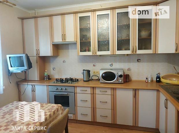Продажа трехкомнатной квартиры в Николаеве, на ул. Потемкинская 129, район Центральный фото 1