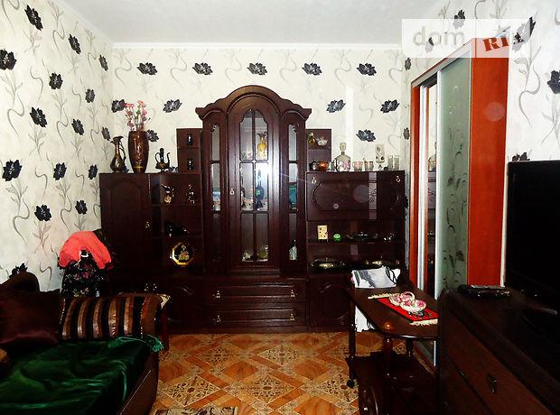 Продажа однокомнатной квартиры в Николаеве, на ул. Потемкинская район Центральный фото 1