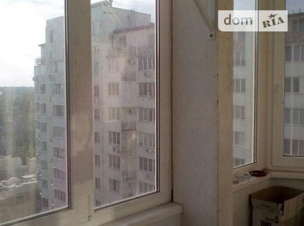Продажа квартиры, 2 ком., Николаев, р‑н.Центральный, Потемкинская улица, дом 127