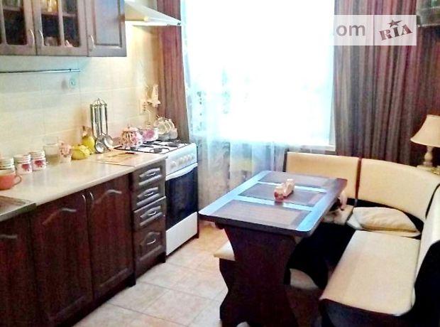 Продажа квартиры, 2 ком., Николаев, р‑н.Центральный, Потемкинская улица