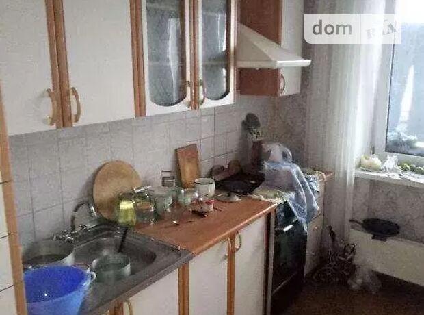 Продаж трикімнатної квартири в Миколаєві на вул. Привільна район Центральний фото 1