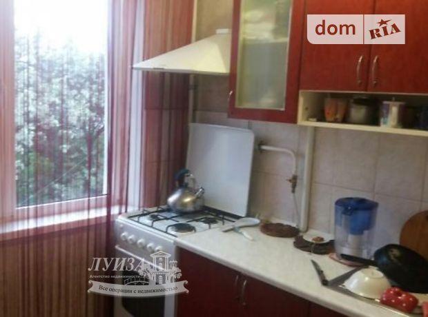 Продаж квартири, 2 кім., Миколаїв, р‑н.Центральний, Садова (Центр) вулиця