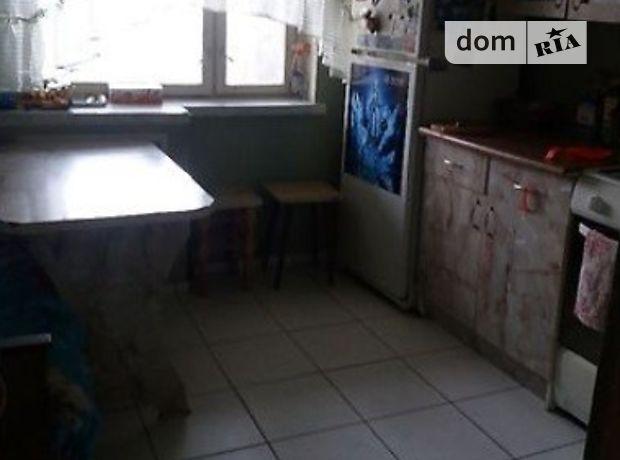Продажа квартиры, 1 ком., Николаев, р‑н.Центральный, Садовая (Центр) улица