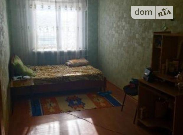 Продажа квартиры, 2 ком., Николаев, р‑н.Центральный, Садовая (Центр) улица