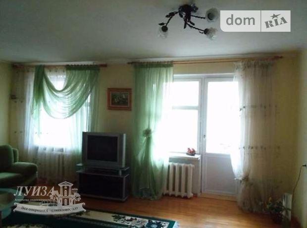 Продажа квартиры, 3 ком., Николаев, р‑н.Центральный, Слободская 1-я улица