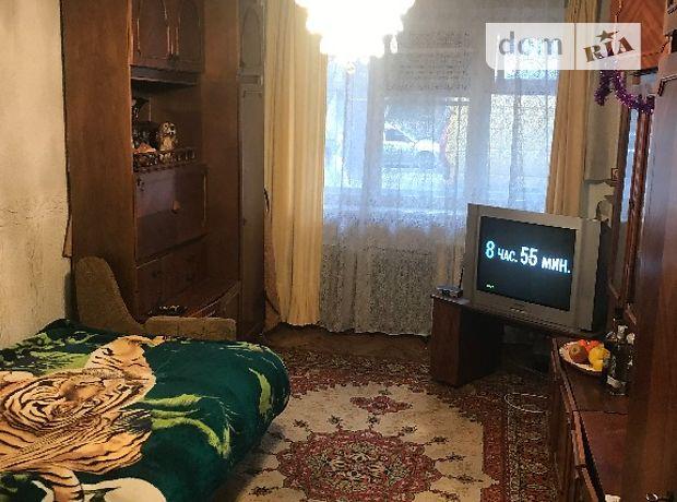 Продажа квартиры, 3 ком., Николаев, р‑н.Центральный, Слободская 2-я улица