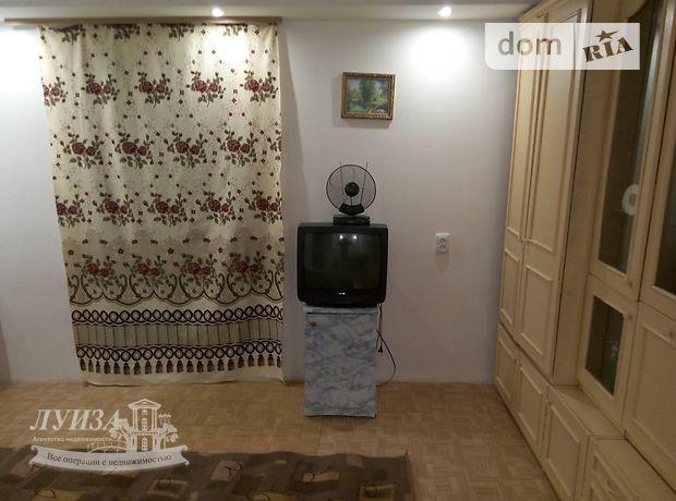 Продажа квартиры, 1 ком., Николаев, р‑н.Центральный, Слободская 2-я улица