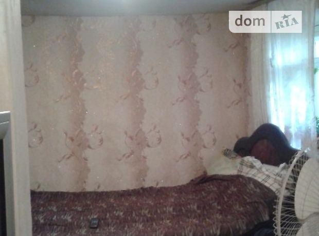 Продажа квартиры, 1 ком., Николаев, р‑н.Центральный, Слободская 5-я улица