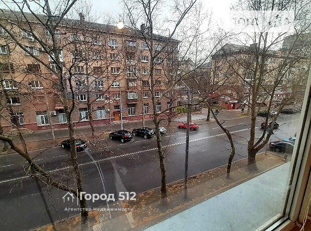 Продаж двокімнатної квартири в Миколаєві на вул. Радянська район Центральний фото 1