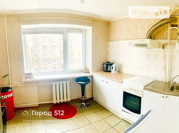 Продажа двухкомнатной квартиры в Николаеве, на ул. Советская район Центральный фото 1