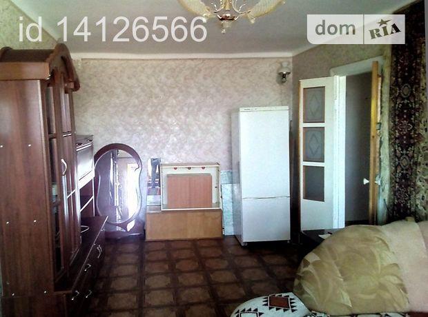 Продажа квартиры, 3 ком., Николаев, р‑н.Центральный, Советская (Центр) улица