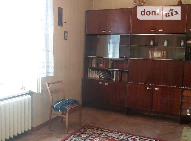 Продаж квартири, 3 кім., Миколаїв, р‑н.Центральний, Радянська (Центр) вулиця