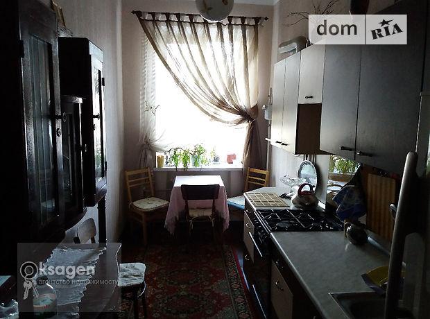 Продаж квартири, 2 кім., Миколаїв, р‑н.Центральний, Спаська вулиця