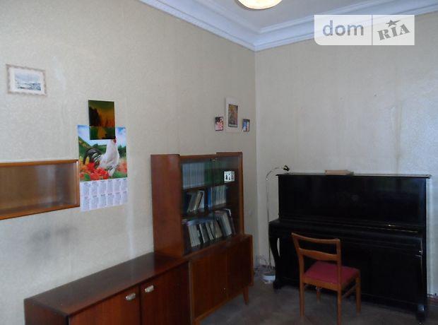 Продажа квартиры, 3 ком., Николаев, р‑н.Центральный, Спасская улица