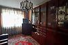 Продаж двокімнатної квартири в Миколаєві на проспект Ленина Центральный район Центральний фото 3