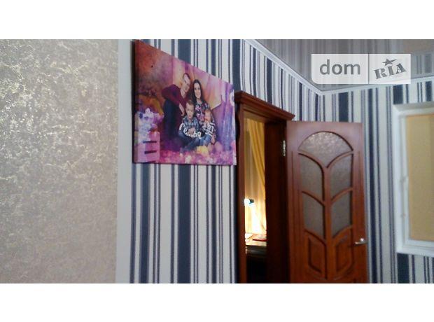 Продажа квартиры, 3 ком., Николаев, р‑н.Центральный, Центральный проспект