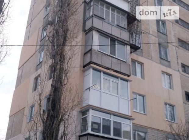 Продажа трехкомнатной квартиры в Николаеве, на пограничная/чигрина 80, район Центральный фото 1