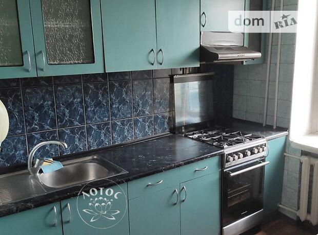 Продажа трехкомнатной квартиры в Николаеве, на Чкалова 110, район Центральный фото 1