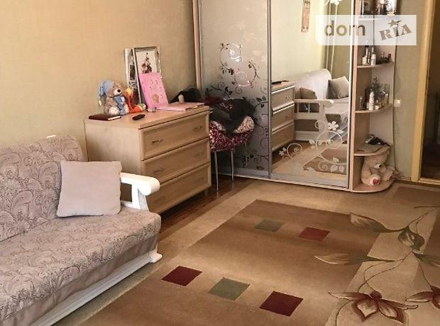 Продажа квартиры, 1 ком., Николаев, р‑н.Центральный, Колодезная