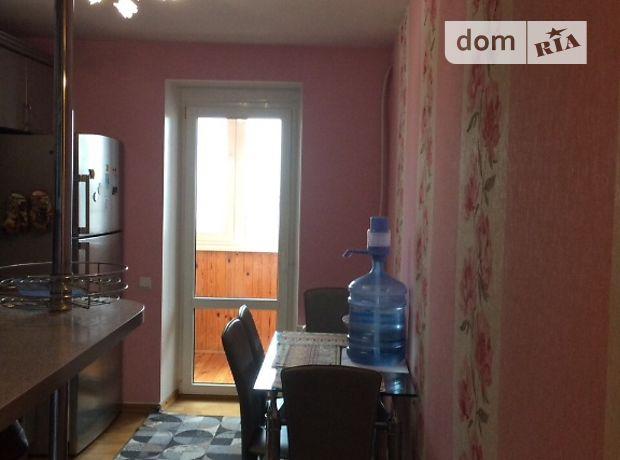 Продаж квартири, 4 кім., Миколаїв, р‑н.Центральний, Проспект Центральний , буд. 135