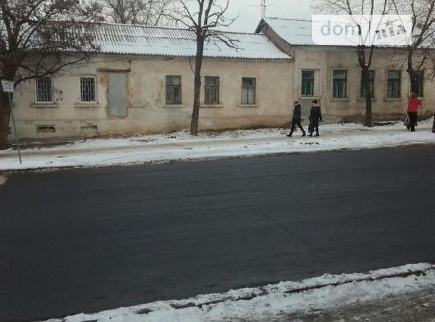 Продаж квартири, 4 кім., Миколаїв, р‑н.Центральний, 2-я Экипажная
