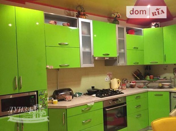 Продажа квартиры, 2 ком., Николаев, р‑н.Центральный, Потмкинская