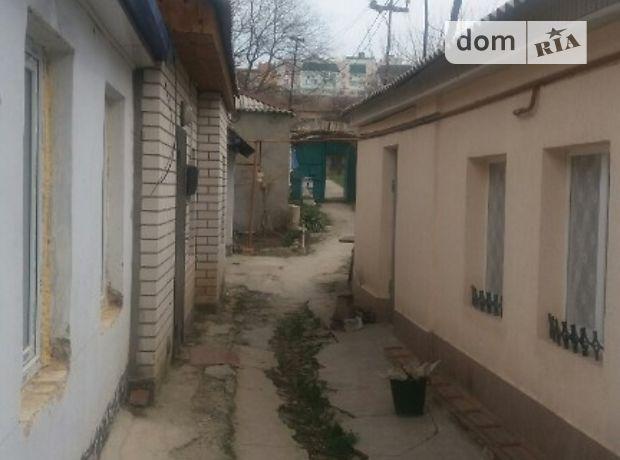 Продажа квартиры, 1 ком., Николаев, р‑н.Центральный, 4 Слободская