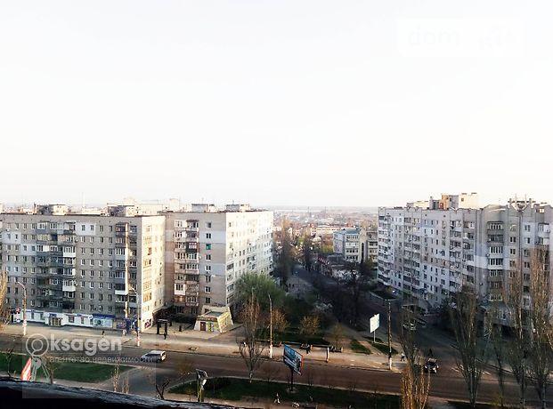 Продажа квартиры, 3 ком., Николаев, р‑н.Центральный, проспект Центральный