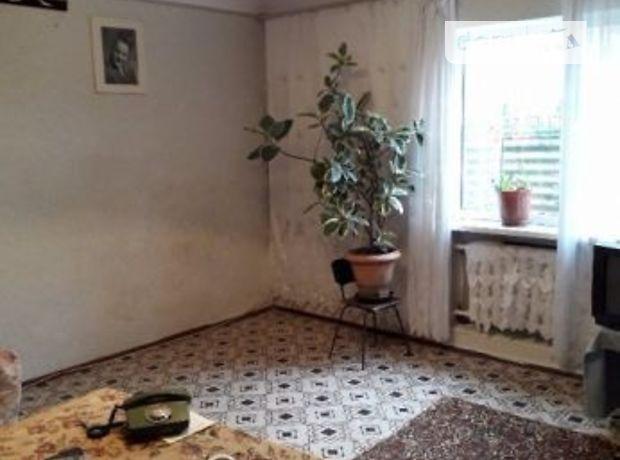 Продажа квартиры, 3 ком., Николаев, р‑н.Центральный, Ракетное урочище