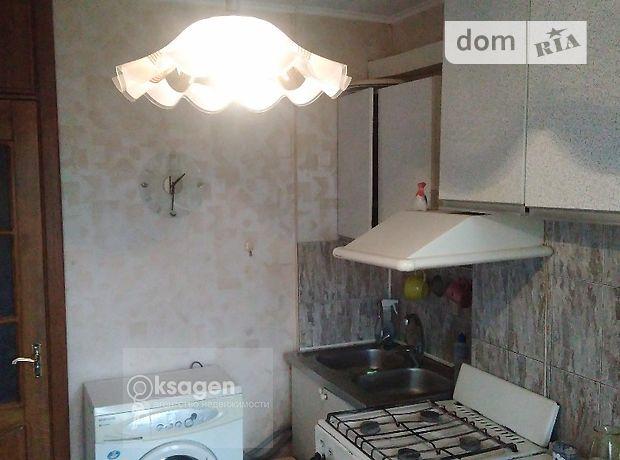 Продажа квартиры, 3 ком., Николаев, р‑н.Центральный, 3-я Слободская