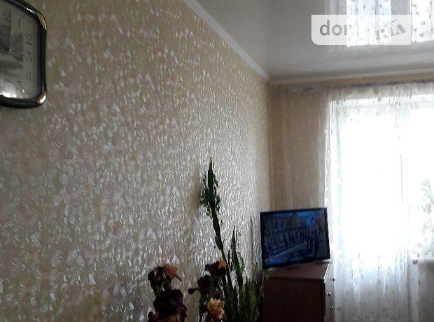 Продаж квартири, 3 кім., Миколаїв, р‑н.Центральний, 8 Марта