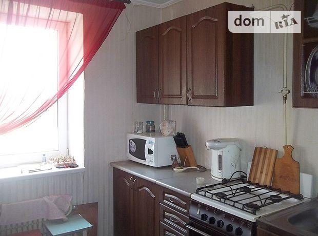 Продажа квартиры, 3 ком., Николаев, р‑н.Центральный, 1-я Слободская