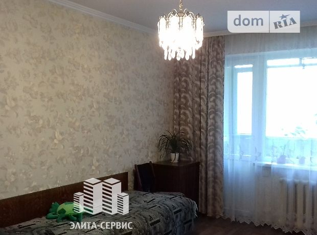 Продажа квартиры, 3 ком., Николаев, р‑н.Центральный, 3 Слободская, дом 54