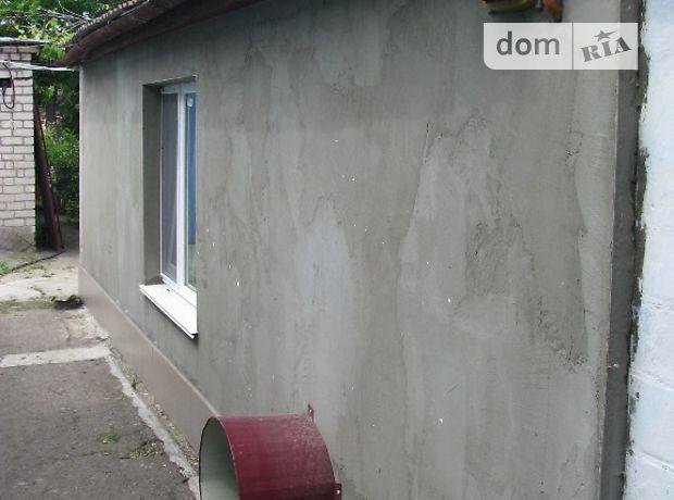 Продажа квартиры, 2 ком., Николаев, р‑н.Центральный, 3-я слободская Чкалова