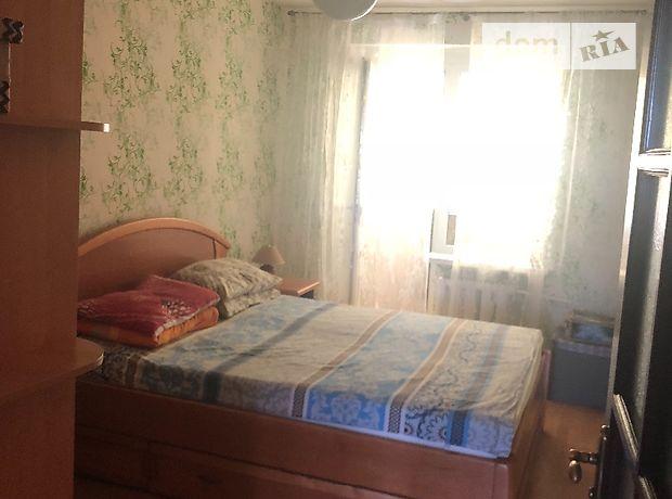 Продажа квартиры, 4 ком., Николаев, р‑н.Центральный