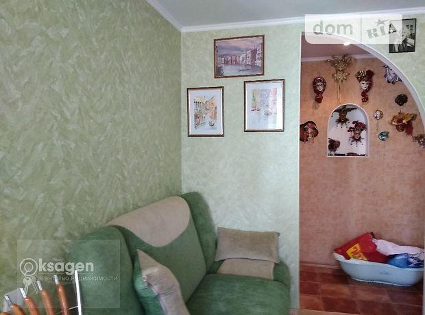 Продажа квартиры, 3 ком., Николаев, р‑н.Центральный, улШкольная