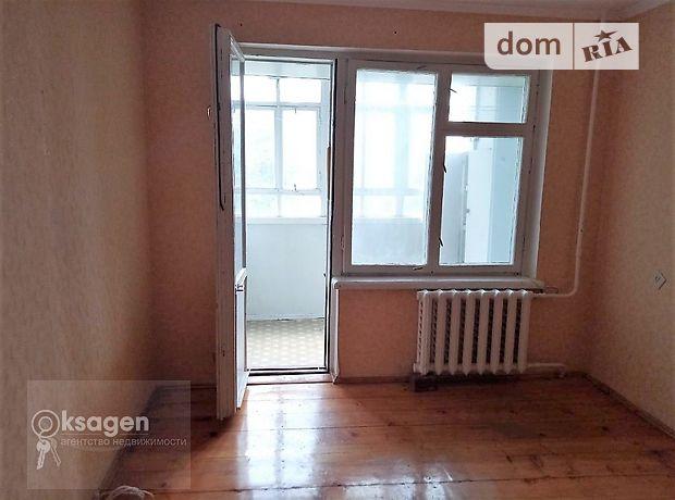 Продаж квартири, 2 кім., Миколаїв, р‑н.Центральний, Колодезная