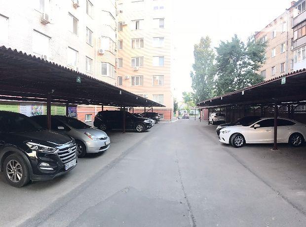 Продажа квартиры, 5 ком., Николаев, р‑н.Центральный, Скороходова